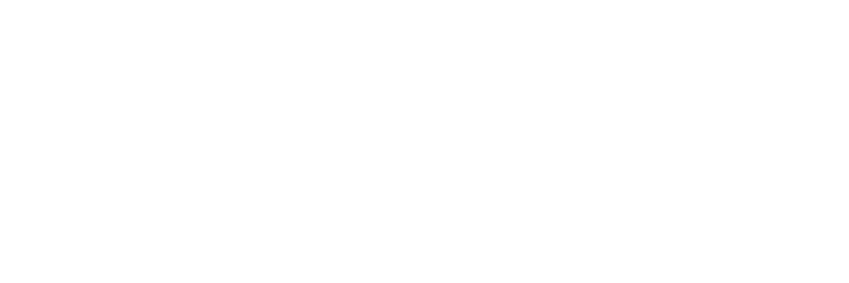 Tsaks Consulting Greece