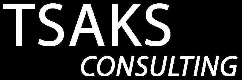 Tsaks Consulting Greece